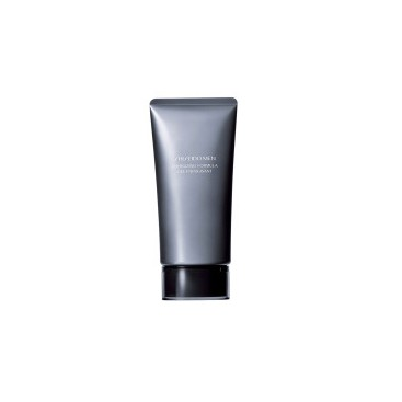 Men Energizing Formula Shiseido 75 ml