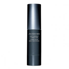 Men Deep Wrinkle Corrector Shiseido 30 ml