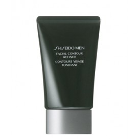 Men Facial Contour Refiner Shiseido 50 ml