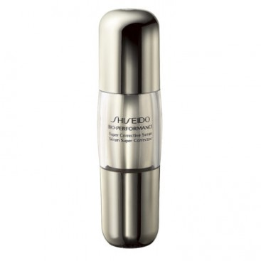 Bio-Performance Super Corrective Serum Shiseido 30 ml