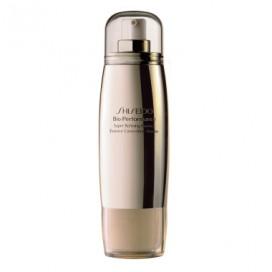 Bio-Perfomance Super Refining Essence Shiseido 50 ml