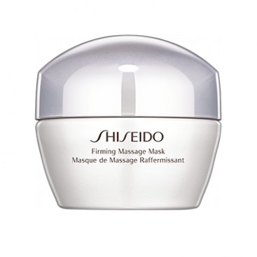 Benefiance Firming Massage Mask Shiseido 50 ml