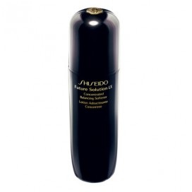 Future Solution LX Concentrated Balancing Softener Shiseido 150 ml