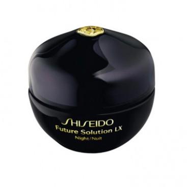 Future Solution LX Total Regenerating Cream Shiseido 50 ml