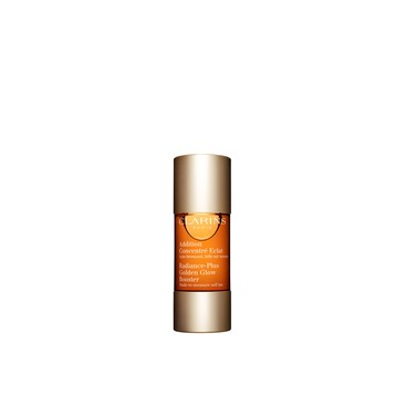 Addition Concentré Eclat Clarins 15 ml