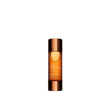 Addition Concentré Eclat Corps Clarins 30 ml