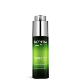 Skin Best Sérum en Crema Biotherm 30 ml