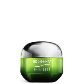 Skin Best Day Cream SPF 15 Piel Seca Biotherm 50 ml