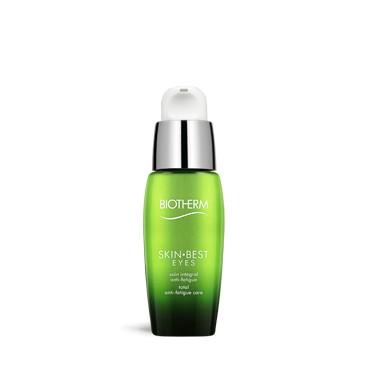 Skin Best Ojos Biotherm 15 ml