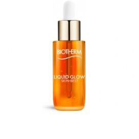 Skin Best Liquid Glow Biotherm 30 ml