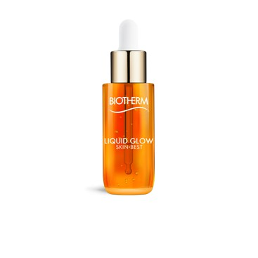 Skin Best Liquid Glow Biotherm 30 ml