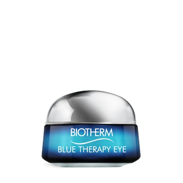 Blue Therapy Crema Ojos Biotherm 15 ml