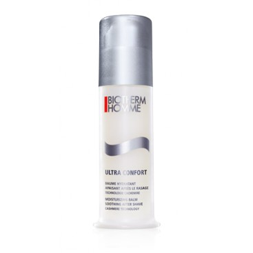 Ultra Confort Biotherm Hombre 75 ml