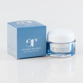 Crema Hidratante y Antienvejecimiento para Piel Hombre Eva Rogado SPF15 50 ml
