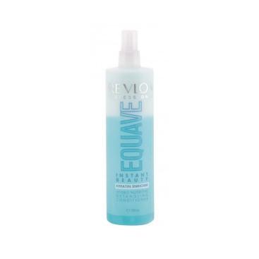 Equave Instant Beauty Acondicionador Desenredante Revlon 500 ml