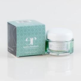 """Crema Nutritiva y Revitalizante """"Diamante"""" Eva Rogado SPF15 50 ml"""