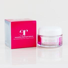 Crema Anticelulítica, Reafirmante y Reductora Eva Rogado 200 ml