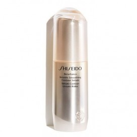 Benefiance Wrinkle Smoothing Serum Shiseido 30 ml