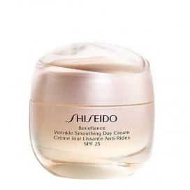 Benefiance Wrinkle Smoothing Cream SPF 25 Shiseido 50 ml