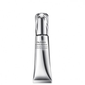 Bio-Performance Glow Revival Eye Treatment Shiseido 15 ml