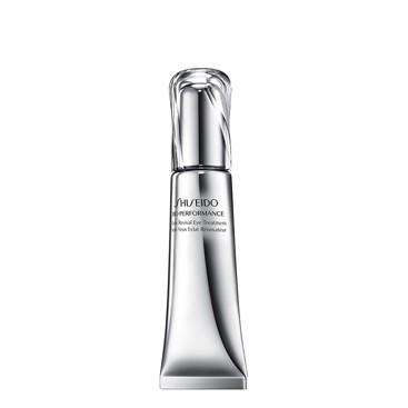 Bio-Performance Glow Revival Eye Treatment Shiseido 15 ml