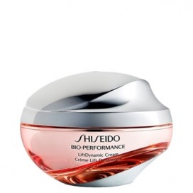 Bio-Performance Liftdynamic Cream Shiseido 75 ml