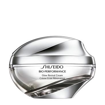 Bio-Perfomance Glow Revival Shiseido 50 ml