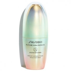 Future Solution LX Legendary Enmei Ultimate Luminance Serum Shiseido 30 ml