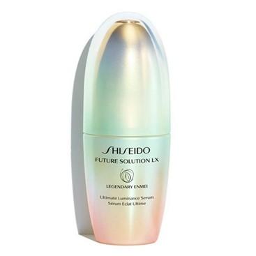 Future Solution LX Legendary Enmei Ultimate Luminance Serum Shiseido 30 ml