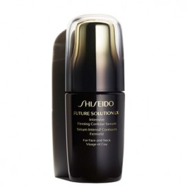 Future Solution LX Intensive Firming Contour Serum Shiseido 50ml