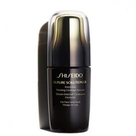 Future Solution LX Intensive Firming Contour Serum Shiseido 50ml