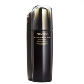 Future Solution LX Concentrated Balancing Softener Shiseido 170 ml