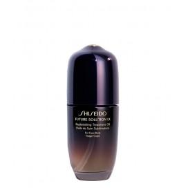 Future Solution LX Replenishing Treatment Oil Shiseido 75 ml