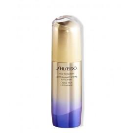 Vital Perfection Uplifting and Firming Eye Cream Shiseido15ml