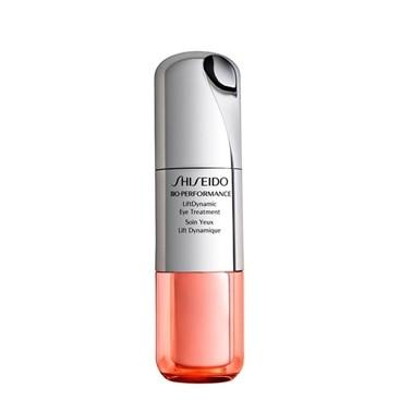 Bio-Performance LiftDynamic Eye Treatment Shiseido 15 ml