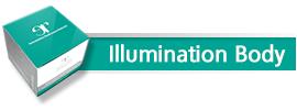 Illumination Body