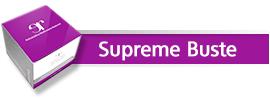 Supreme Buste