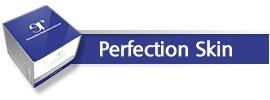 Perfection Skin