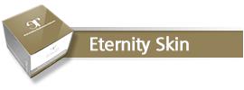 Eternity Skin