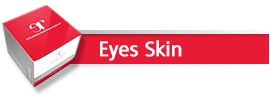 Eyes Skin