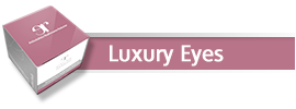 Luxury Eyes
