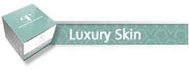 Luxury Skin