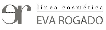 Eva Rogado Cosmetica